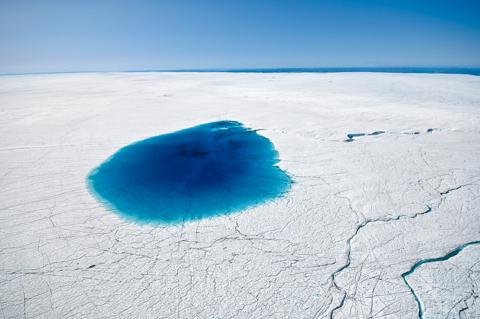 Greenland09-59