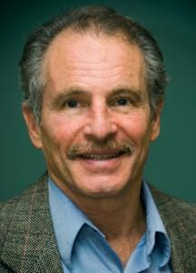 Paul Epstein