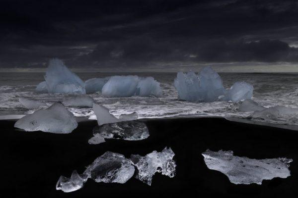 rax_iceland