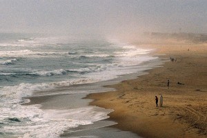 outer_banks1