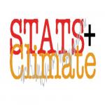 statsclimatelogoplus
