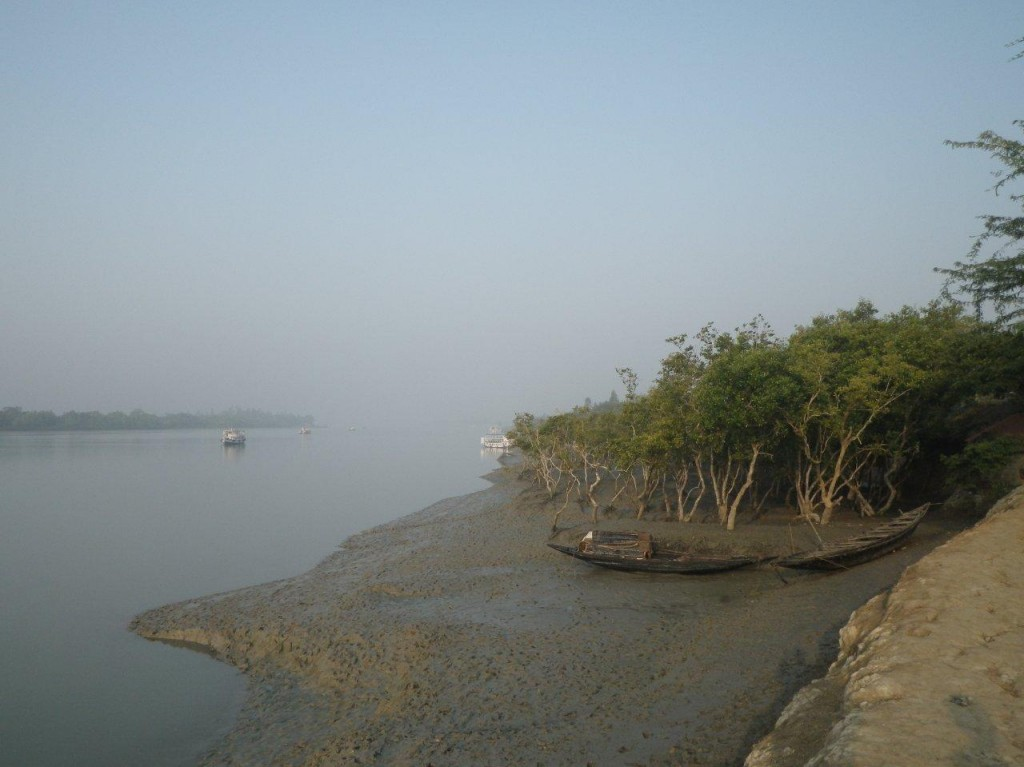 ganges-india_attila-lazar