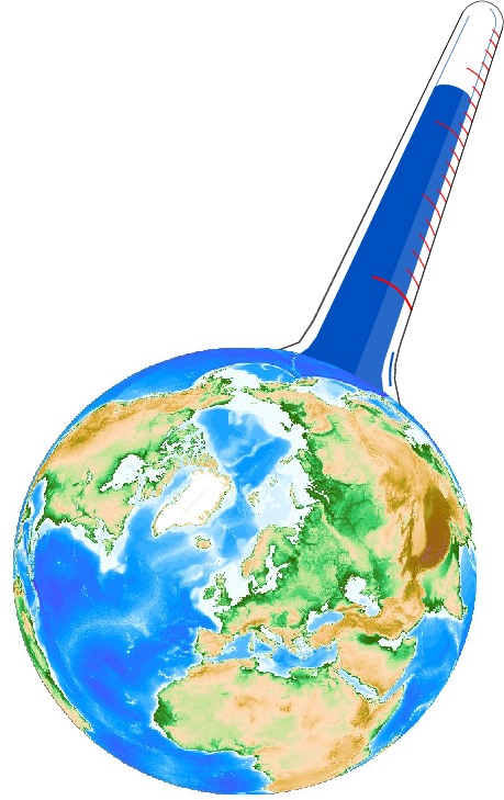 http://www.realclimate.org/images/thermo.png