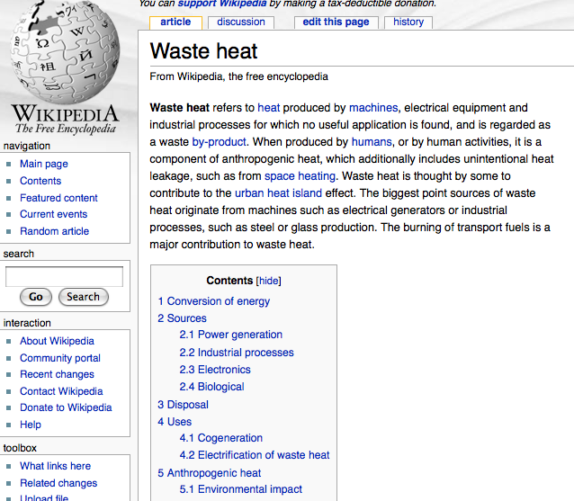 assignment and assumption agreement wikipedia